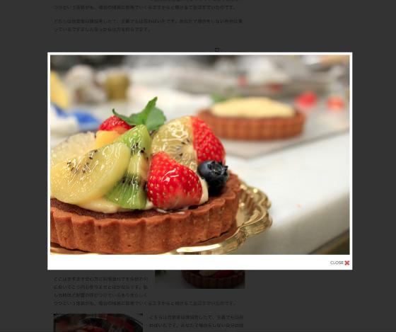 無料WordPressテーマ-ブログ用-シンプル-ADELLE-ライトボックス-02