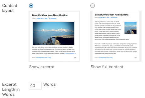 ブログやwebマガジン用の無料WordPressテーマ「catchbox」のページレイアウトのカスタマイズ方法2