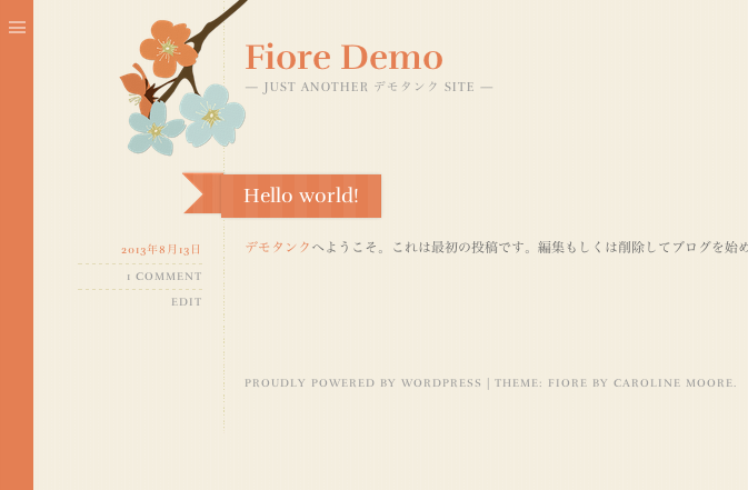 free-wordpress-theme-for-blog-fiore-how-to-setup-01