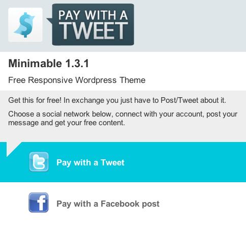 ポートフォリオ-ビジネス用の無料WordPressテーマ「Minimable」の導入方法2