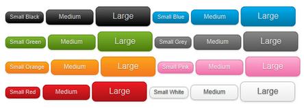 WordPressショートコード系プラグイン「AcconixShortcode」のボタン効果