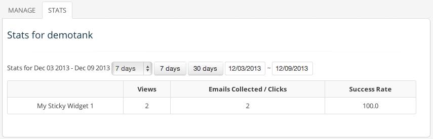 マーケティング用のWordPressプラグイン「Sticky Email Opt-in Widget」の設定方法・使い方-その15